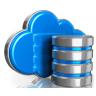 A cloud hosting platform